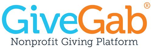 GiveGab Nonprofit Fundraising