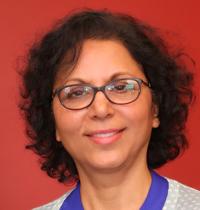 Yasmeen SIndhu, MD