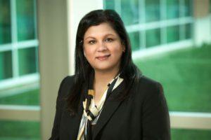 Fauzia Anwar, MD