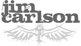 Jim Carlson Singer Songwriter