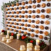 weddings edmonton