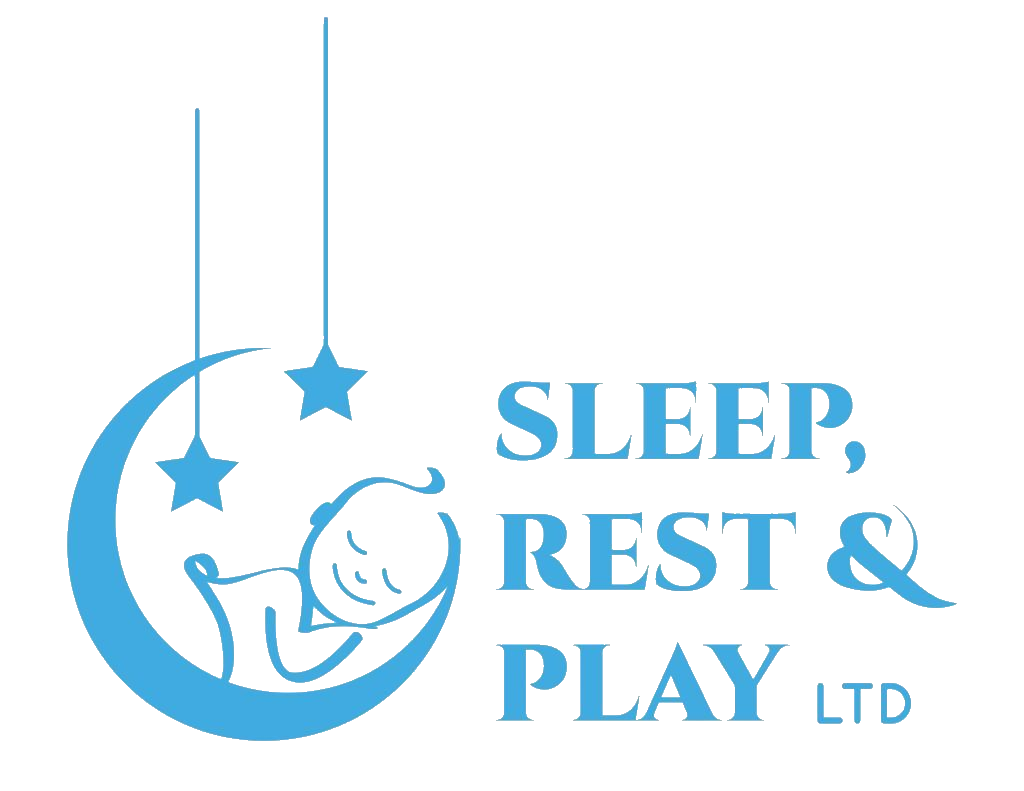 Sleep Rest and Play