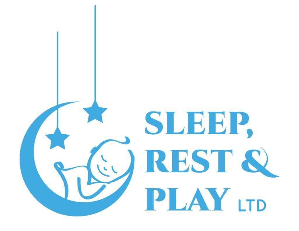 Sleep Rest and Play