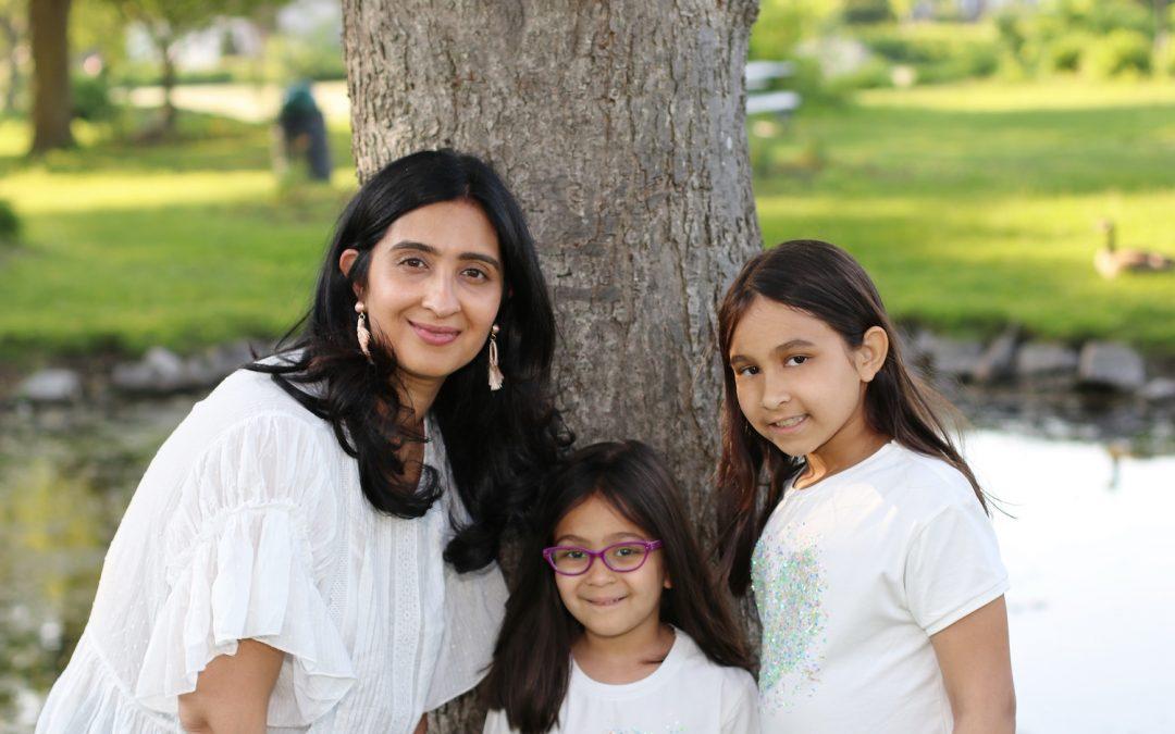 Seema Bhambri | Long Island NY Sleep Consultant | Sleep Rest and Play