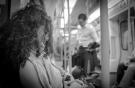 Smart Cities Must Reflect Women's Transportation Needs