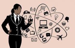 Women in Stem: Critical to Innovation