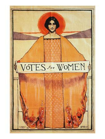 HONOR THE SUFFRAGISTS BY FIGHTING FOR WOMEN'S RIGHTS