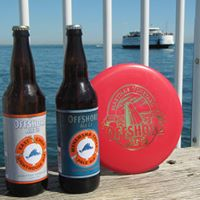 Offshore Ale Co.