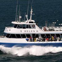 Helen H Deep Sea