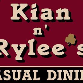 Kian n' Rylee's