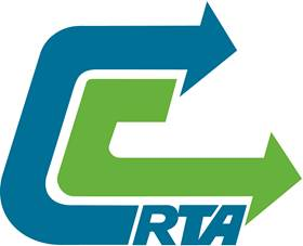 Cape Cod RTA