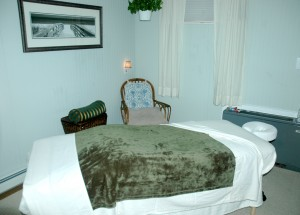 Wind River Massage Therapy