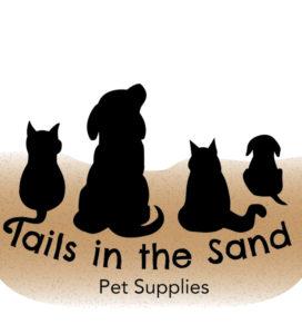 Pet-Friendly stores and places - Entering Cape Cod