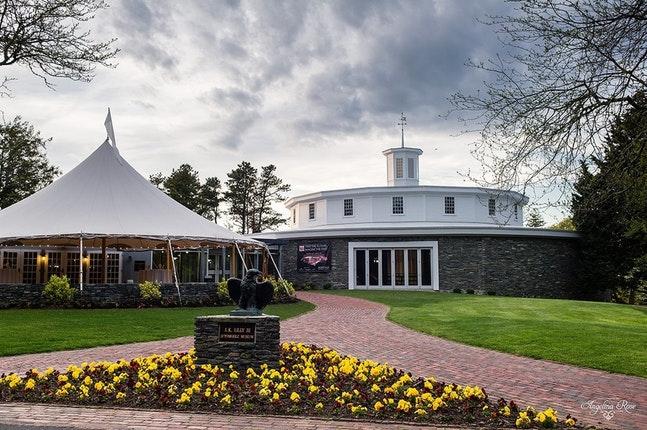 Heritage Museums & Gardens