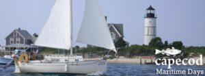 26th Annual Cape Cod Maritime Days