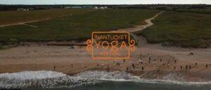 The Nantucket Yoga Festival