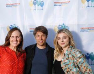 Provincetown International Film Festival 2019