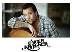 2019 Yarmouth Country Fest – Featuring Uncle Kracker