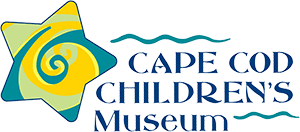 cape cod childrens museum in Mashpee