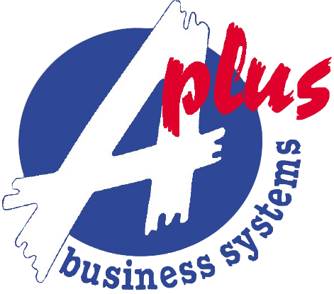 A Plus Business Systems