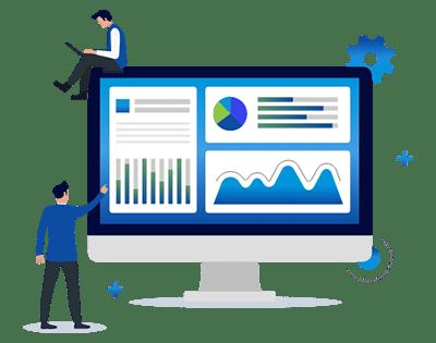 Services-Analytics