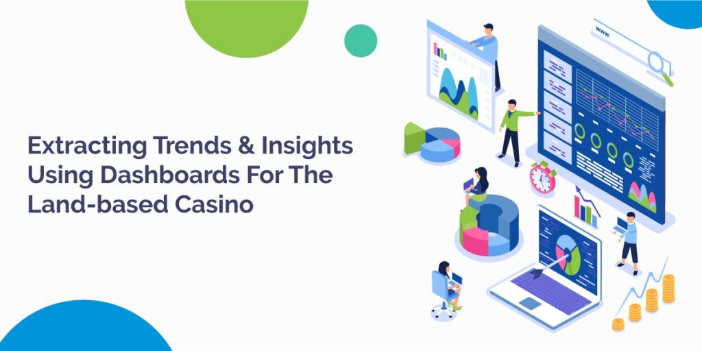 Image of- webinar dashboards for land based casinos
