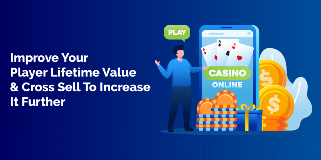 Image - Webinar Improve your player lifetime value