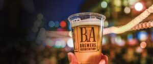 Craft Brewers Conference News