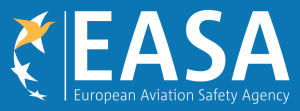 EASA APPROVED REPAIR STATION
