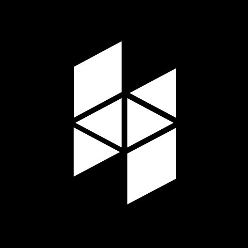 houzz_icon