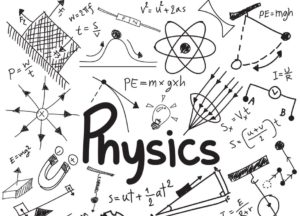 laws of physics, physics, science