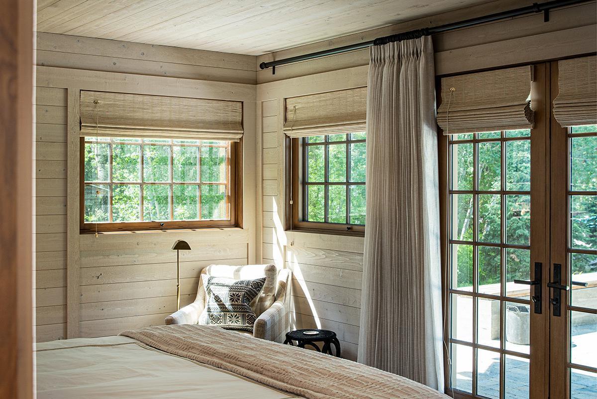 Brunelle-Architects---563-Wood-River-Dr-3253-Edit
