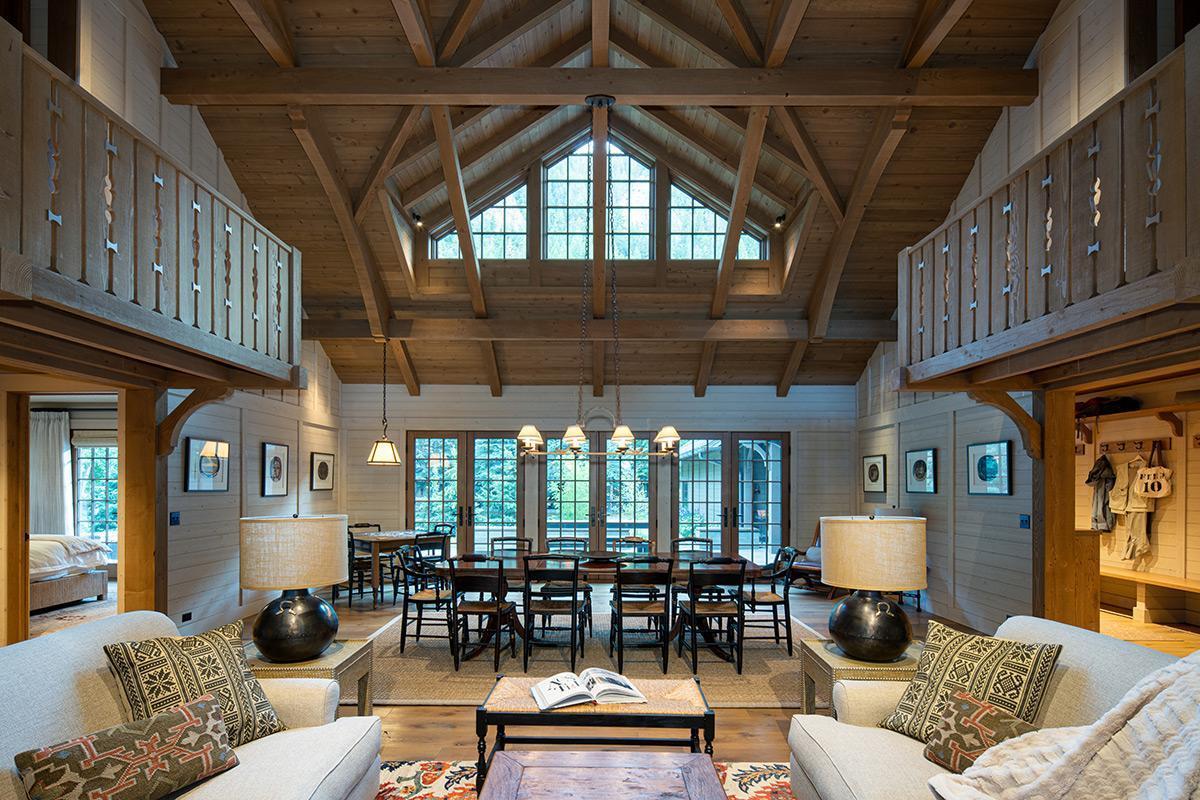 Brunelle-Architects---563-Wood-River-Dr-3499-Edit