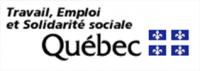 logo-MTESS