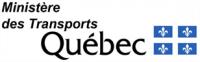 logo-MTQ