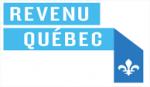 logo-RevQc