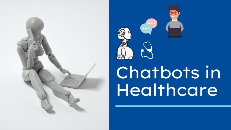 Chatbots in Healthcare: Benefits, Risks and Challenges