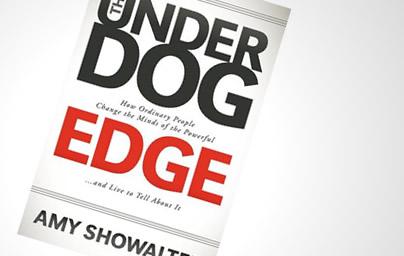 The Underdog Edge
