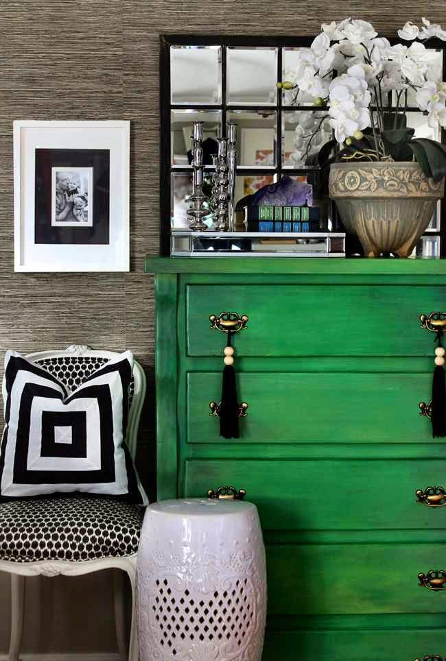 5 QUICK AND EASY WAYS TO UPDATE YOUR HOME DECOR