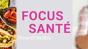 Permalien vers:Nutrition