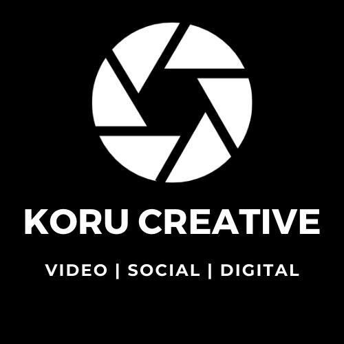 Koru Creative