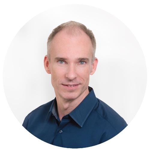 Lars Brichta, PharmD, PhD