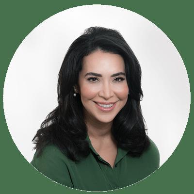 Amany Mansour-Awad, RPh, MBA