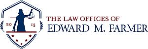 Edward M. Farmer | VA Disability Attorney