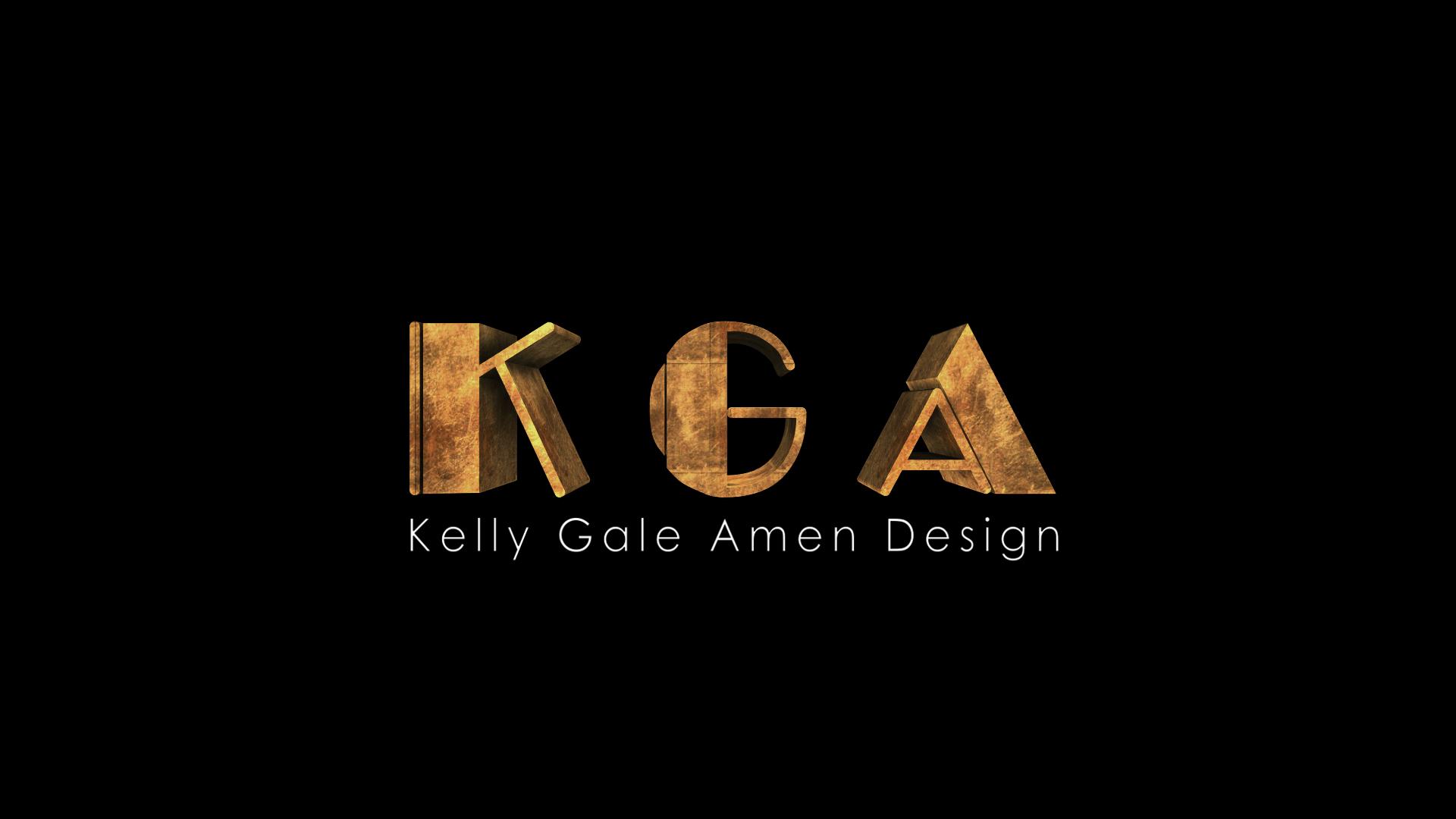 KGA Design