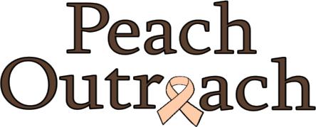 Peach Outreach