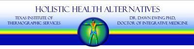 Holistic Health Alternatives