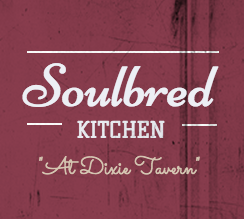 Soulbred Kitchen