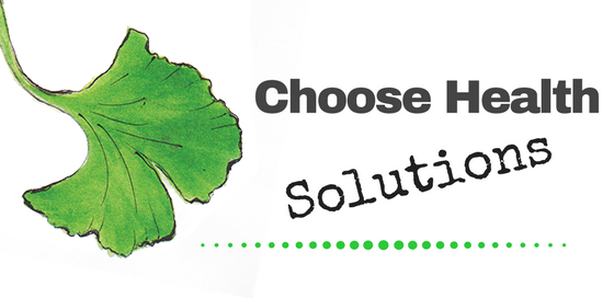 Choose Health Solutions