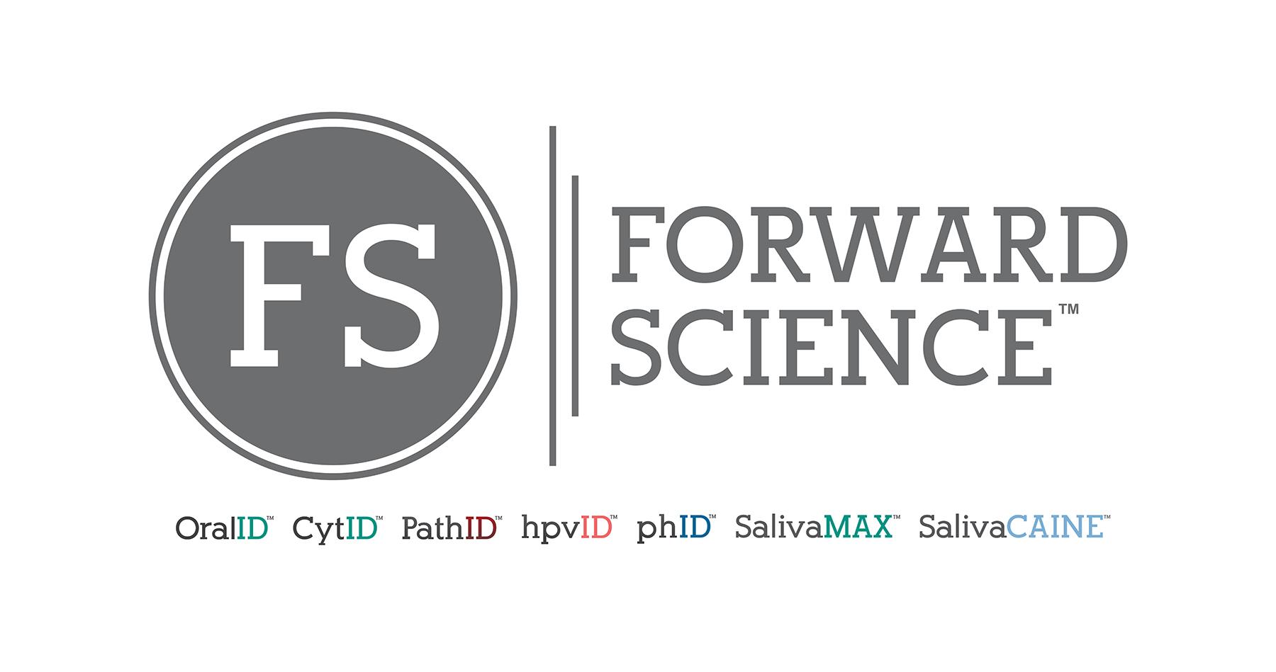 Forward Science